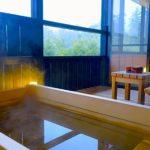 【三重】熊野の自然派リゾート「里創人 熊野倶楽部」で別荘気分のデトックス旅