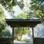 【三重】熊野の世界遺産巡り!神話の舞台と自然のパワーを体感しよう