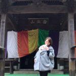 【三重】観光特急「しまかぜ」で行く!伊勢神宮と周辺の参拝スポット