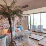 【静岡】子供と遊べるリゾート!「星野リゾート リゾナーレ 熱海」で海を感じる絶景温泉旅
