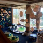 【静岡】アクティビティも充実!子連れに優しい絶景リゾート「星野リゾート リゾナーレ熱海」で過ごす充実おこもり旅