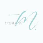 ママのためのコンセプトストア「story of M.」リリース